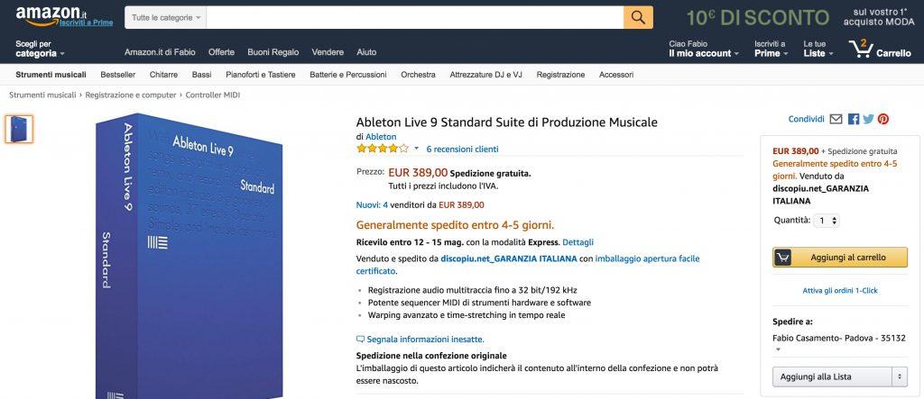 ableton_standard