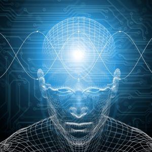 cervello, creatività, hit parade