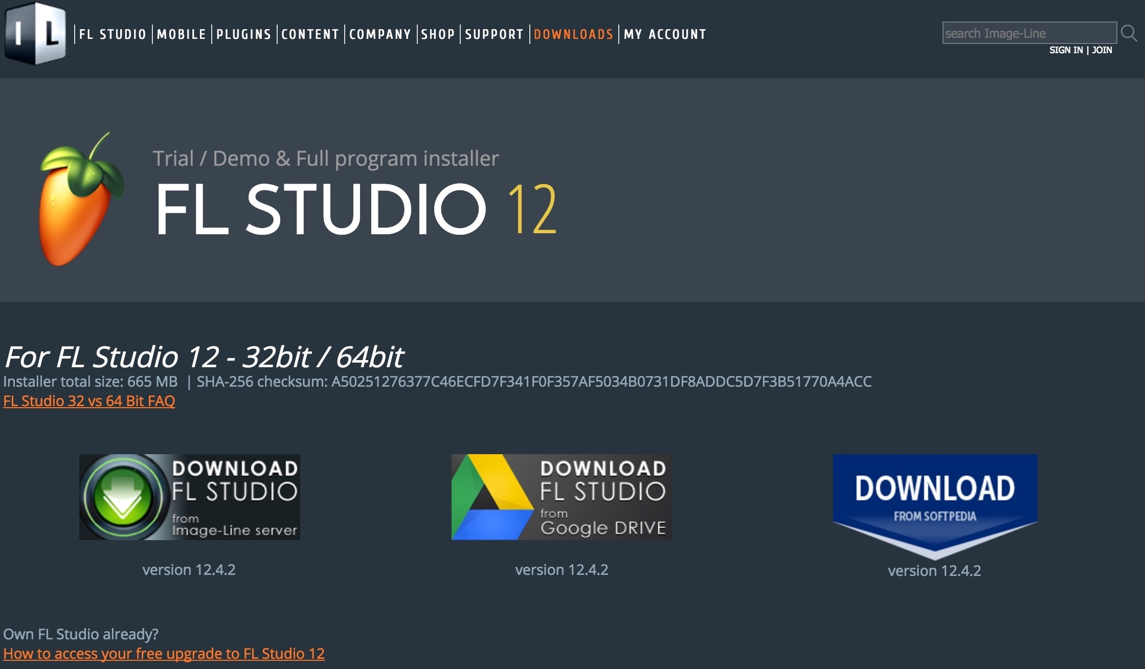 fl_studio_trial