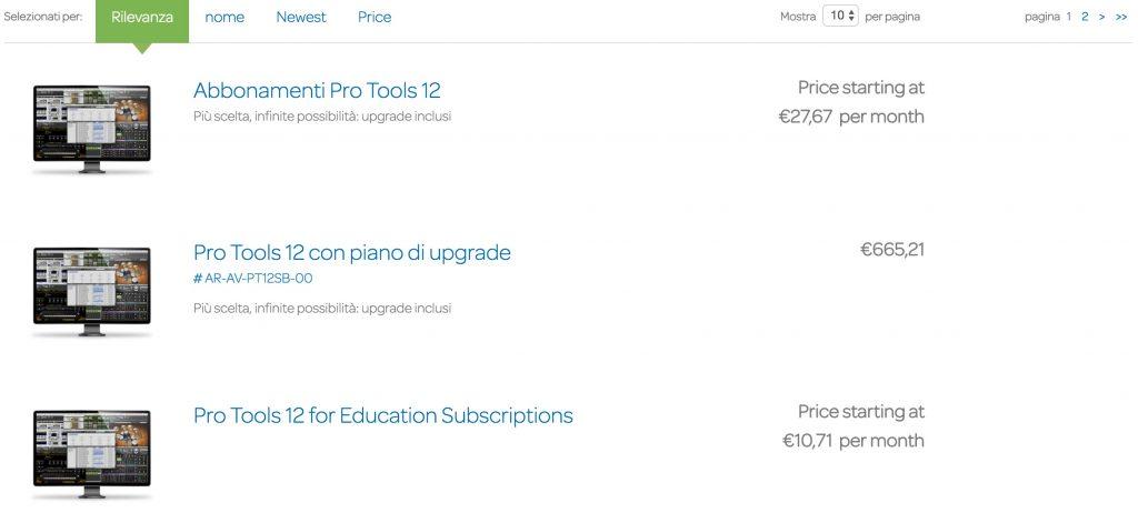 pro_tools_buy