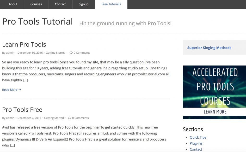 pro_tools_tutorial