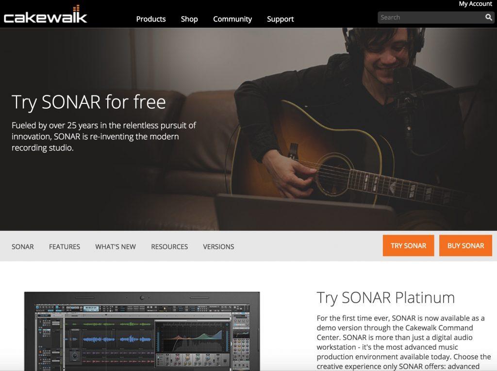 sonar_trial