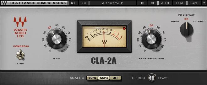 cla2a