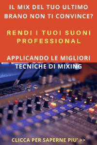 youmix - mixing course