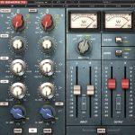 Waves Scheps 73: una tecnica per arricchire il suono di tracce vocali