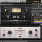 "Mixing Tutorial Pop Rock – Brano ""Stasera Esco"""